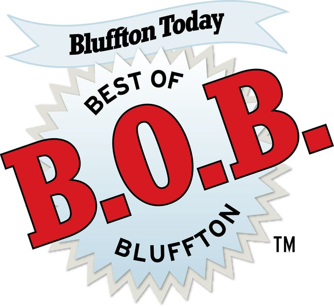 best of bluffton 2020
