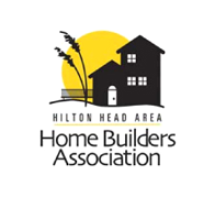 home builders association builder of the year award