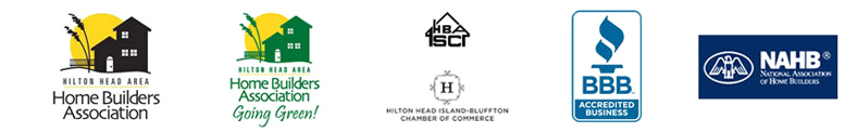home builders association logos